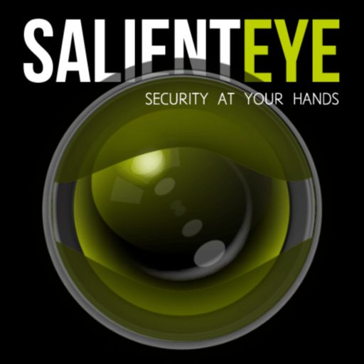 salient eye app for pc 512x512 1