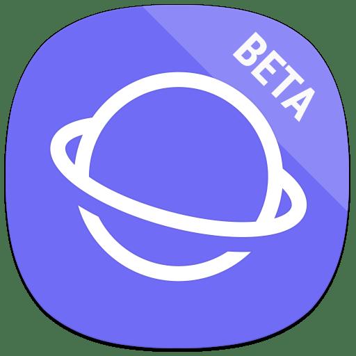 samsung internet beta pc mac windows 7810 free download