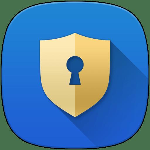 samsung knox pc mac windows 7810 free download