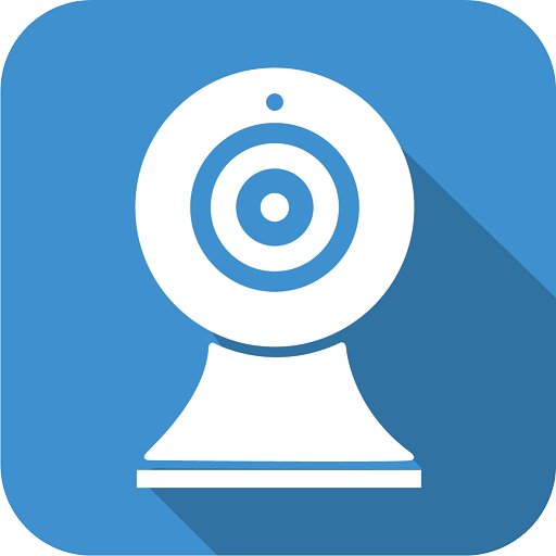 sannce cam for pc free download windows and mac