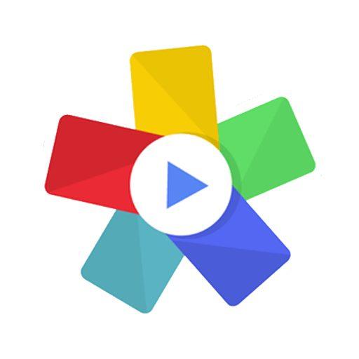 cm-swipe-booster-for-pc-and-mac-windows-7810-descarga gratuita
