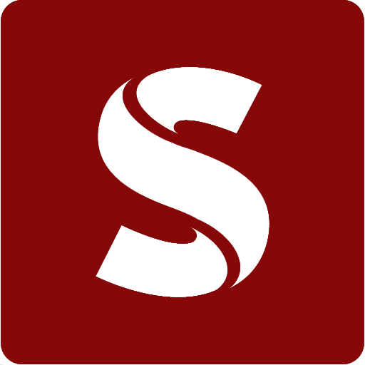 sharek file transfer pc windows mac free download