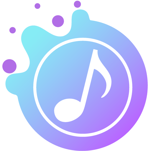 shine music for pc windows mac download