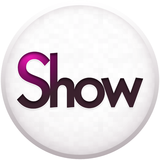 showbox pc windows 7810 mac free download