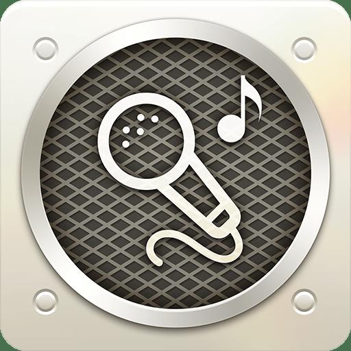 singplay pc mac windows 7810 computer free download