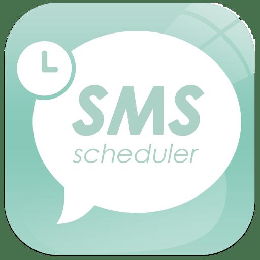 sms scheduler pc windows mac