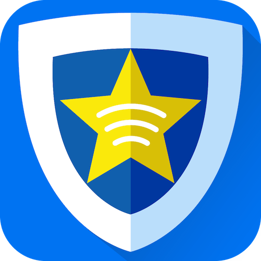 star vpn app download for pc
