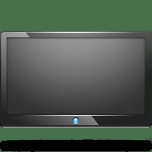 stbemu free pro for pc windows 7 8 10 mac free download