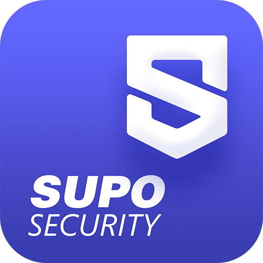 supo security pc windows 7810 mac free download