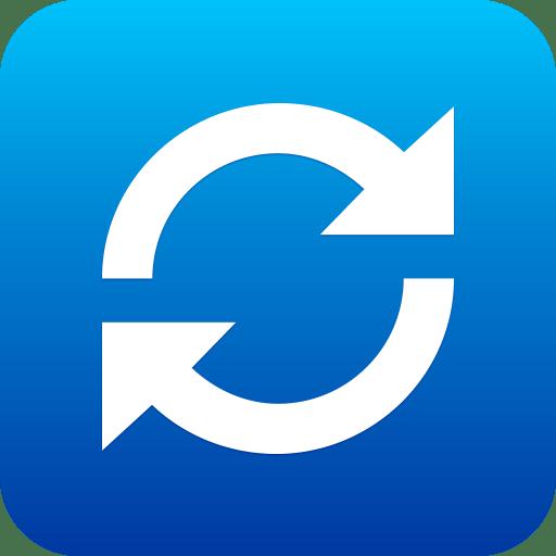 sync caller id block pc windows mac free download