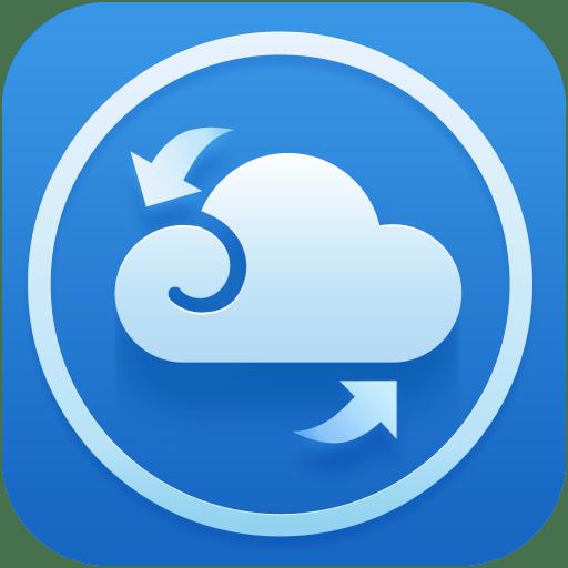 syncit pc mac windows 7810 free download