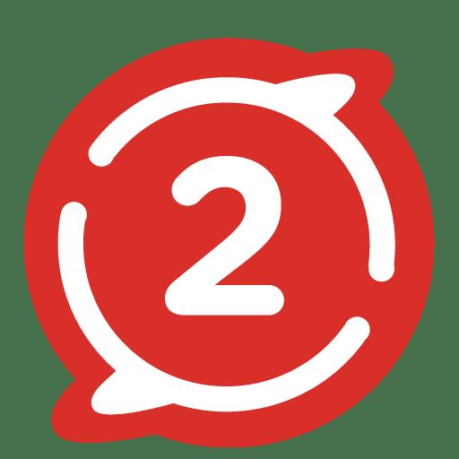 talk2 pc mac windows 7810 free download