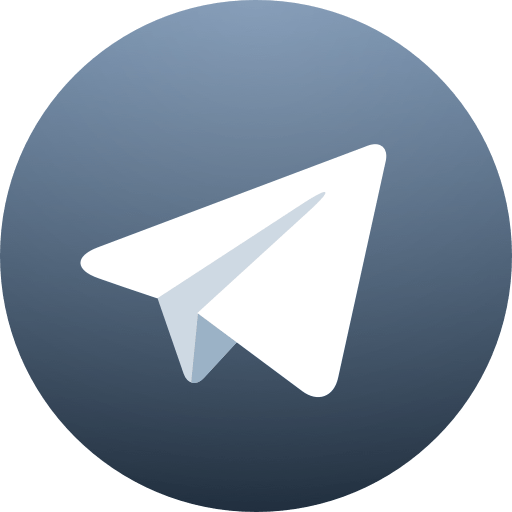 telegram x for pc windows 7 8 10 and mac free download