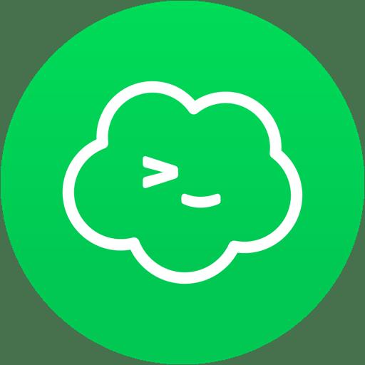 termius ssh client pc mac windows 7810 free download