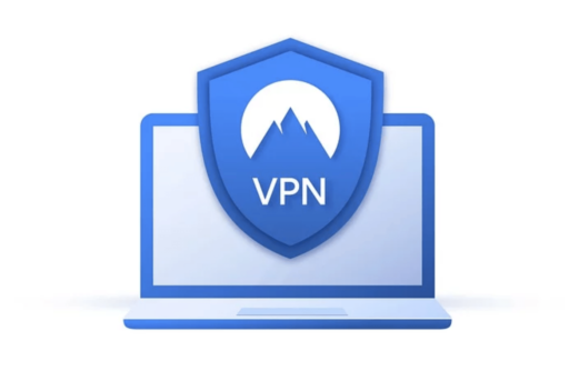 top 5 vpn apps for pc 2020