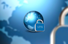 top 5 vpn apps for pc