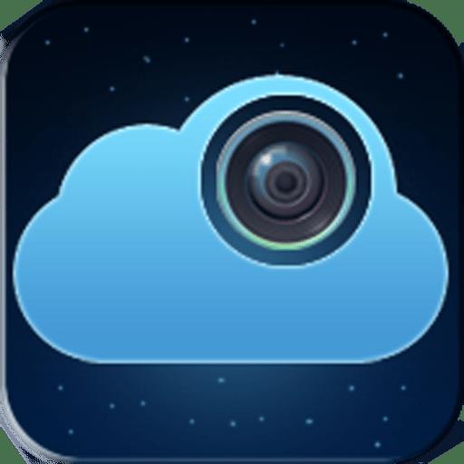 topsview pc mac windows 7810 free download