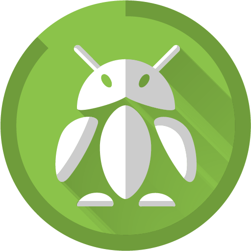 torrdroid torrent downloader for pc windows mac