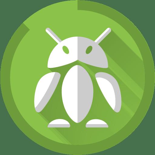 torrdroid torrent downloader for pc windows mac