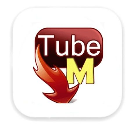 tubemate for pc windows mac download