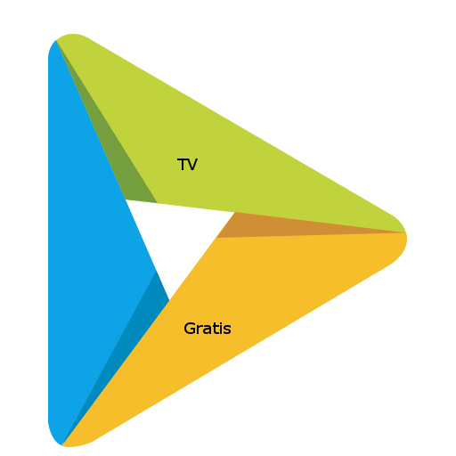 tv player pc windows 7810 mac free download