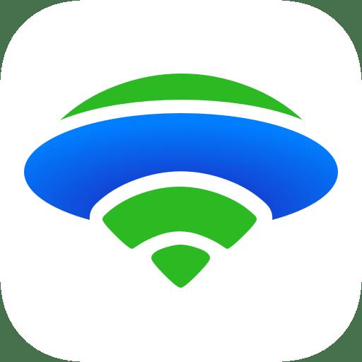 Descargue e instale Eagle VPN para PC