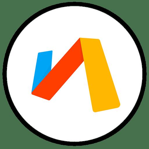 caza-Safari-3d-online-pc-windows-mac-descarga gratuita