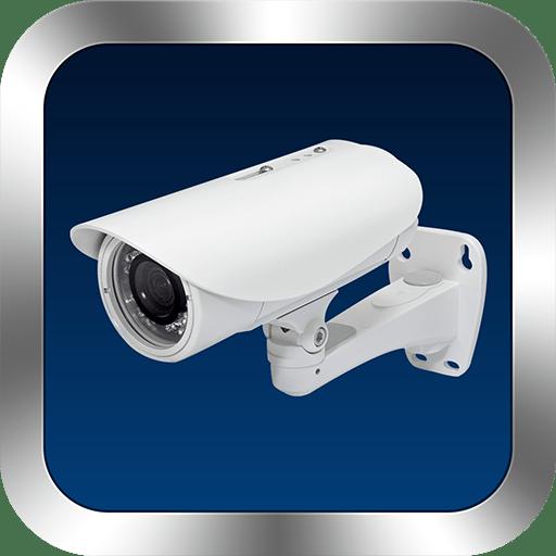 viewtron cctv dvr pc mac windows 7810 free download