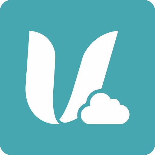 avast-wi-fi-finder-for-pc-mac-windows-7-8-10-descarga gratuita