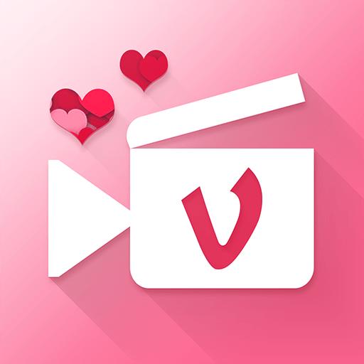 vizmato app for pc