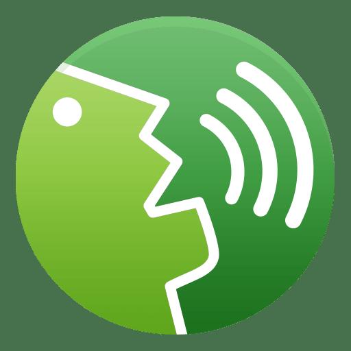 vocalizer tts voice pc mac windows 7810 free download