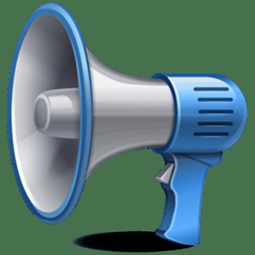 voice aloud reader pc windows mac free download