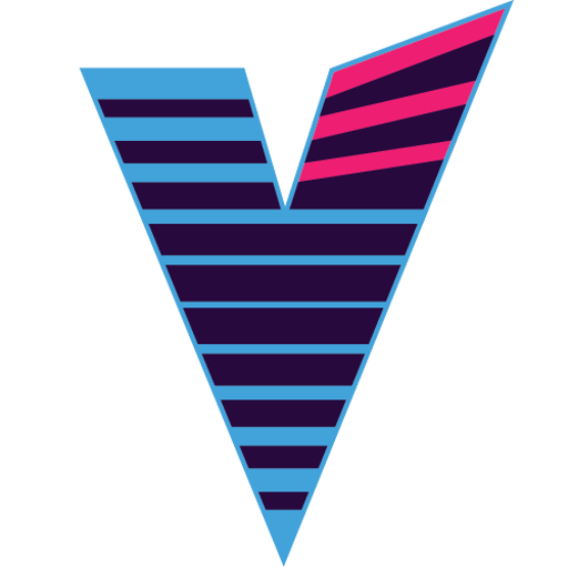 voloco for pc windows mac free download