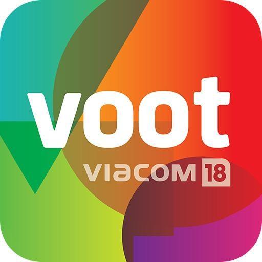voot online pc windows 7810 mac free download