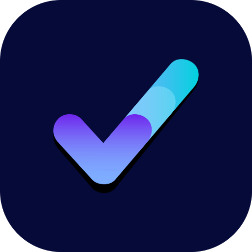 vpnify app for pc windows mac