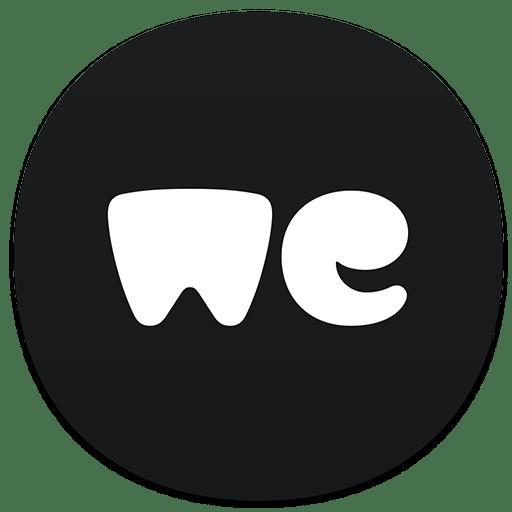 wetransfer pc windows 7810 mac free download