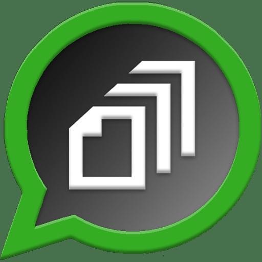 wfs wa file sender for pc windows 7810mac free download