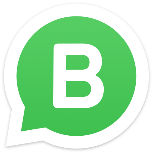 whatsapp business pc