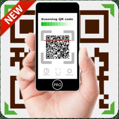 whatscan web pc free download