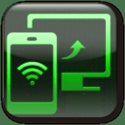 wifi display miracast pc windows 7810mac free download