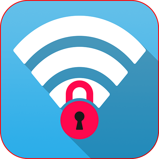 wifi warden pc windows mac free download