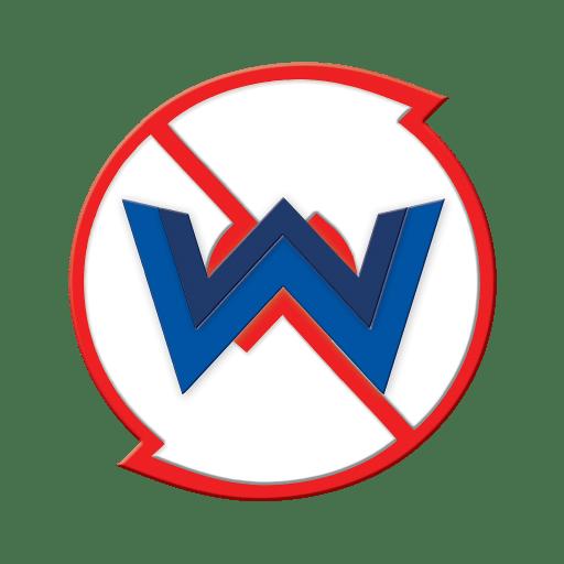 wifi wps wpa tester pc windows 7810 free download