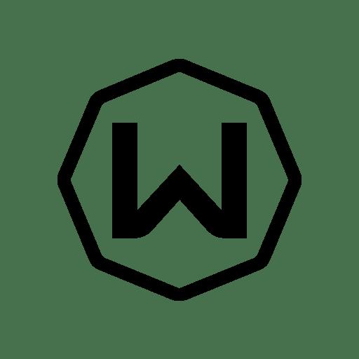 windscribe vpn pc windows mac