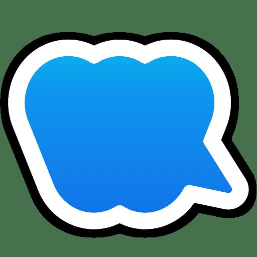 wispi for pc windows 7810 mac free download