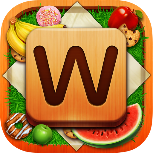 word snack pc download