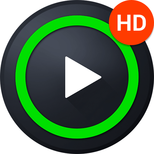 xplayer for pc windows mac download