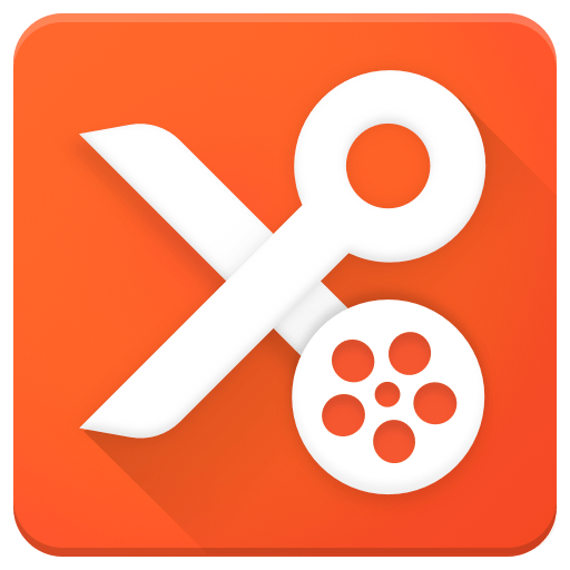 youcut video editor for pc windows 7 8 10 and mac free download