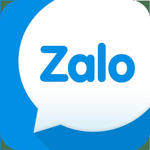 zalo pc windows 7810 mac free download