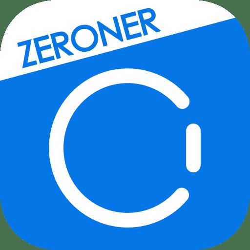 zeroner health app for pc windows 7 8 10 mac