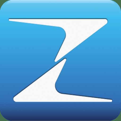zsight pc windows 7810 mac free download